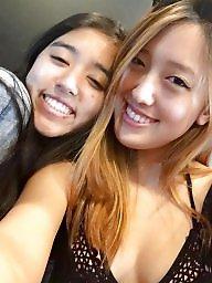 Korean, Cute, Teen asian, Cute teen, Cute girl