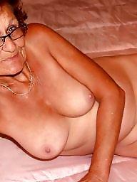 Granny, Grannies, Granny amateur, Mature granny, Milf granny, Mature grannies