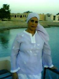 Mum, My mum