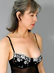 Lingerie, Mature lingerie, Granny stockings, Granny lingerie, Stocking, Mature grannies