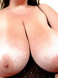 Thick, Big boobs, Amateur bbw, Thickness
