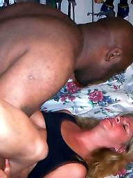 Interracial, Bbc, Mature interracial, Missionary, Mature bbc, Interracial mature
