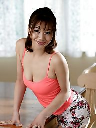 Asian wife, Wife japanese
