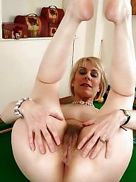 Hairy granny, Mature hairy, Granny stockings, Stockings granny, Hairy grannies, Granny hairy