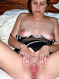 Mature spreading, Mature spread, Spreading mature, Mature cock