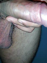 Masturbation, Masturbate, Masturbating, No, Latin, Latin amateur