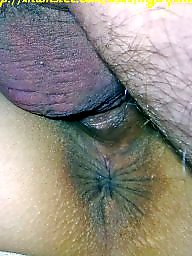 Blindfolded, My wife, Latin milf, Fuck my wife, Blindfold, Milf fuck