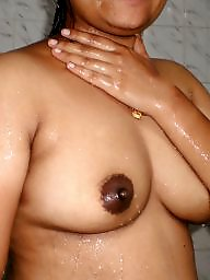 Mature big boobs, Mature, Nipples, Nipple, Women, Big mature