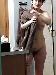 Shower, Wifes, Showers