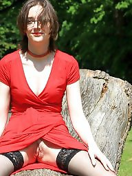 Mature outdoor, Outdoor matures, Public mature, Outdoors, Mature public, Voyeur mature
