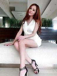 Nudes, Asian big boobs, Asian nude