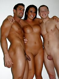 Group, Couples, Couple, Mature couple, Mature couples, Mature nude