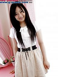 Queen, Asian amateur