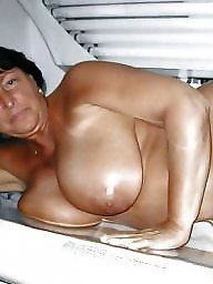 Big granny, Granny boobs, Hot granny, Mature big boobs, Hot mature, Granny big boobs