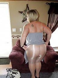 Bbw stocking, Bbw stockings, Bbw pantyhose, Amateur bbw, Amateur pantyhose, Stockings bbw
