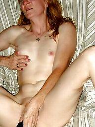 Small tits, Mature small tits, Small, Tits, Mature tits, Small tits mature