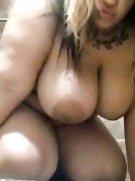 Latina bbw, Bbw latina, Latina ass, Latin ass, Ass latina