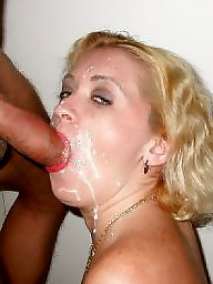 Maid, Cream, Milfs, Maids, Cream pie, Creampies