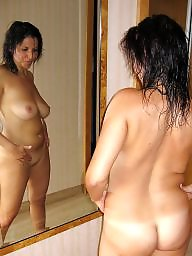 Mature, Milf, Mature amateur, Sexy, Matures, Sexy mature