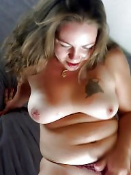 Bbw, Wife, Exposed, Bbw milf, Married, Bbw amateur