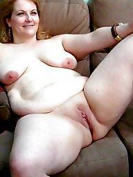 Bbw big ass, Big asses