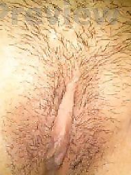 Milf anal, Anal milf