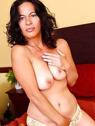 Mature pussy, Milf pussy, Bitch, Pussy mature
