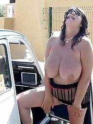 Bbw big tits, Bbw tits, Amateur big tits, Big bbw tits