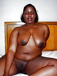 Black bbw, Ebony bbw, Bbw latina, Asian bbw, Latina bbw, Bbw asian