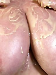 Big tit milf, Big tits milf