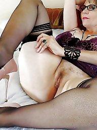 Milf porn