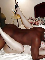 Mature interracial, Bbc, Missionary, Interracial mature, Mature bbc