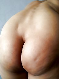 Mature ass, Aunt, Mom ass, Moms ass, Mature wives, Ass mature