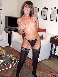 Hot mom, Amateur mom, Milf mom, Amateur moms
