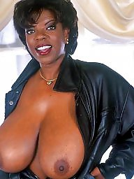 Ebony mature, Black mature, Mature ebony, Mature big boobs, Big black, Mature black