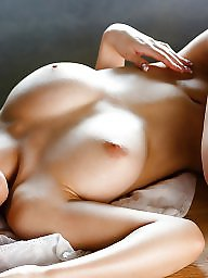 Japanese, Beautiful, Beauties, Asian tits, Japanese girls