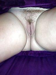 Hairy ass, Cum ass, Ass hairy