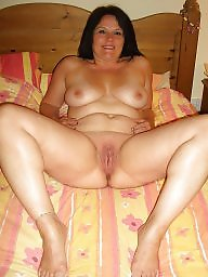 Milf, Mom, Milf mom, Amateur moms