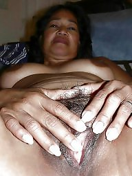 Asian mature, Mature asians, Mature asian