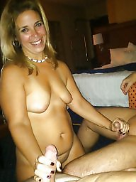 Swinger, Swingers, Wedding, Milf fuck