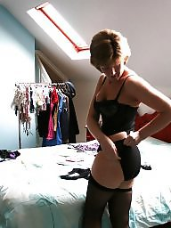Mature dress, Uk mature, Mature dressed, Stocking mature, Mature uk, Dressing
