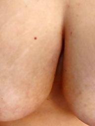 Big tits, Big tit wife, Wife tits, Big tit milf, Big amateur tits, Wife amateur