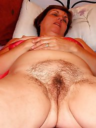 Mature flashing, Mature, Flashing mature, Mature beauty, Mature flash, Flash mature