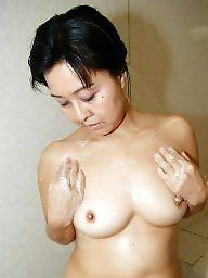 Japanese mature, Mature japanese, Mature asian, Mature asians, Asian mature