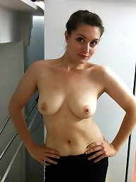 Mature flashing, Mature flash, Flashing mature, Milf flashing