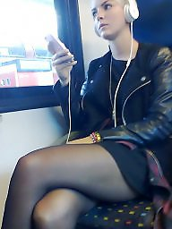 Nylon, Girl, Teen stockings, Nylons, Stockings teens