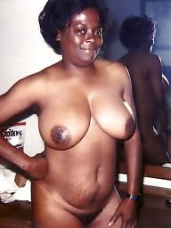 Ebony mature, Mature milf, Ebony milf, Mature black