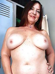 Hairy mature, Mature tits, Hairy, Beautiful mature, Mature beauty