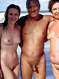 Couple, Mature couple, Couples, Mature naked