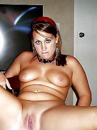 Tits, Masturbation, Masturbating, Masturbate